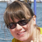 AniaBloch
