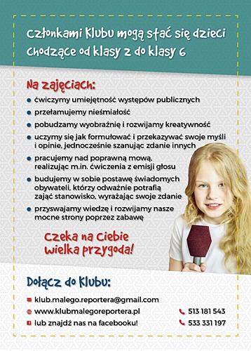 ulotka cz 2