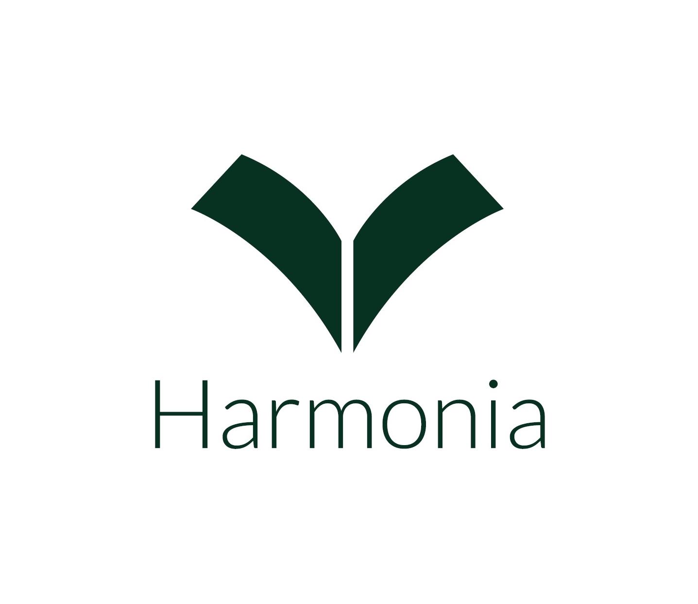 Harmonia Prywatna Szkoła Podstawowa Montessori
